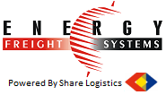 Freight Forwarder Houston | Heavy Equipment Transportation | Break Bulk Shipment